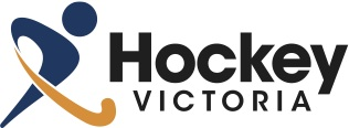 Hockey Victoria Shop